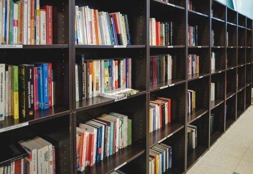 Livres, DVDs et Musique